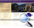 Click here to visit the Available Real Estate Company website.