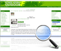Click here to visit the Ponte Vedra Outdoor Online Outdoor Grill and Accessory Store.