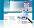 Click here to visit the DCS Lab website.
