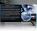 Click here to visit the Pictera Document Solutions website.